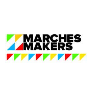 Marches Makers