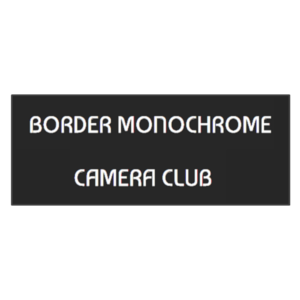 onochrome Camera Club