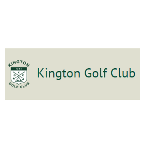 Kington Golf Club