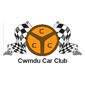 Cwmdu Car Club